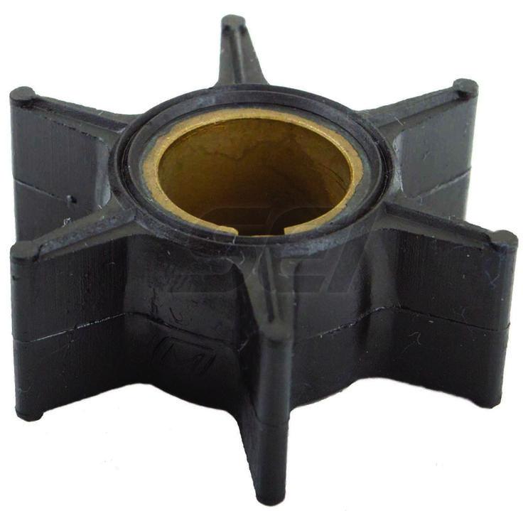 Impeller brp rec386084