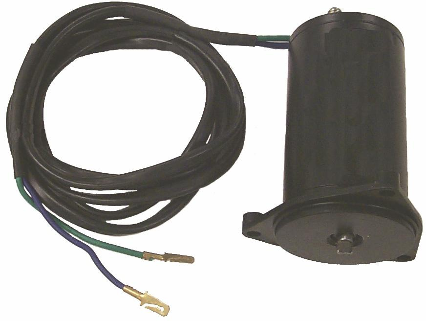 Powertrim motor brp ph200-t014