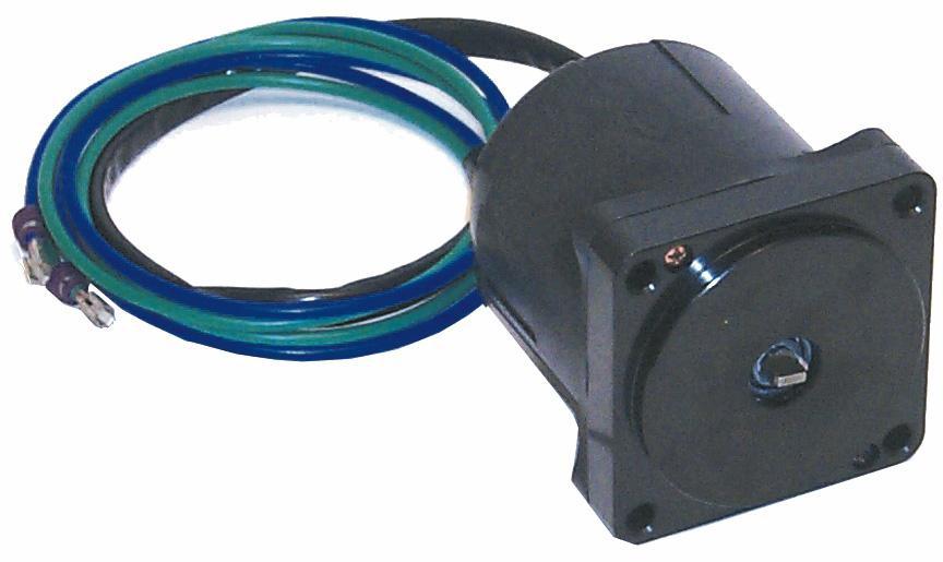 Powertrim motor brp ph200-t004