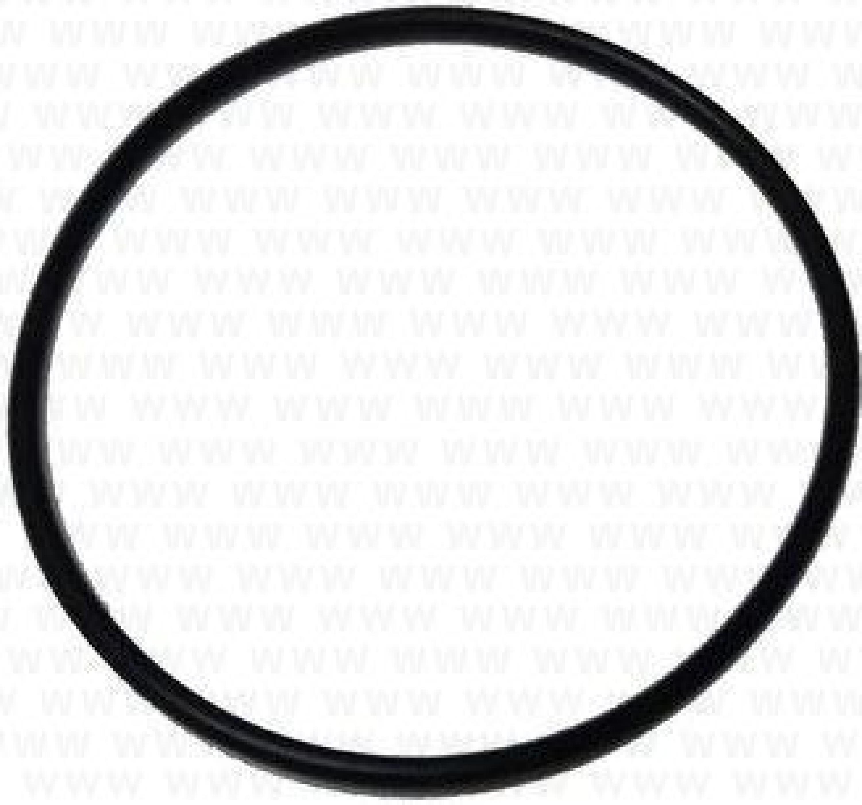 O-ring impellerhus mercury rec25-67202
