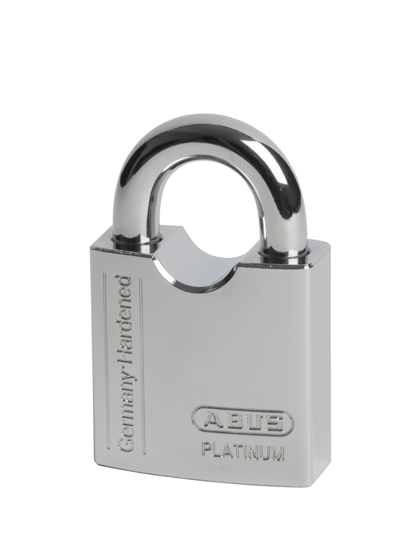 Hänglås abus platinum 35/55 klass 3