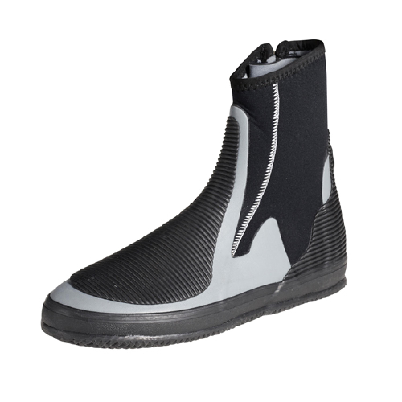 Cs neopren zip boot 05/38