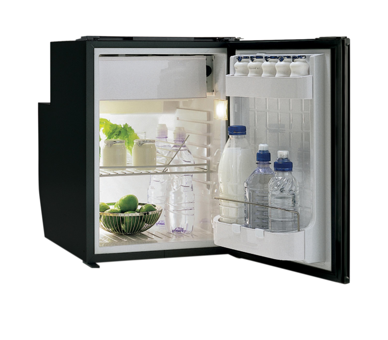 Vitrifrigo kylskåp 51l till båt