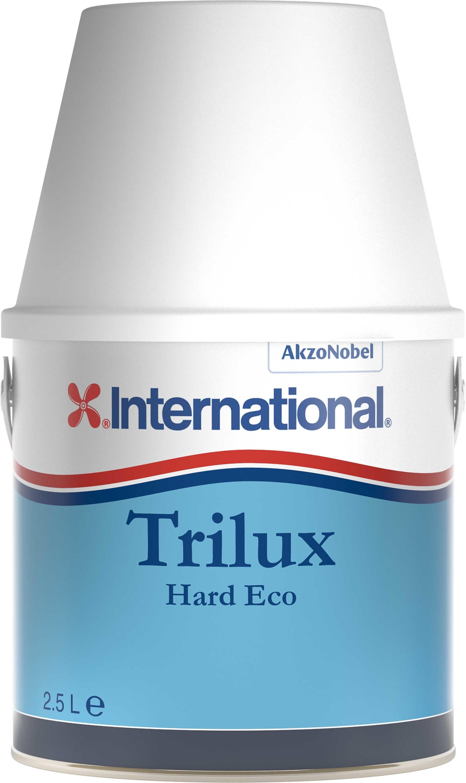 Trilux hard eco 225 vit