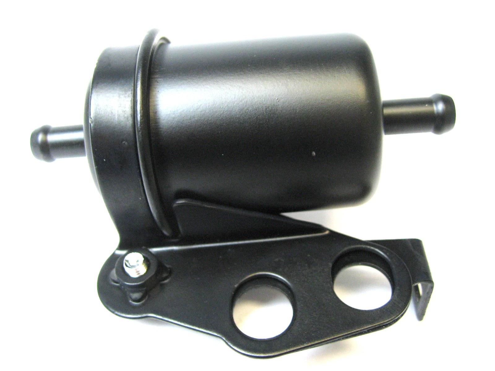 Bränslefilter suzuki/brp rec15410-87j00
