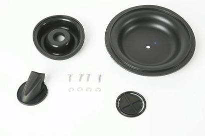 Reservdelssats ak 8035 för compact 50