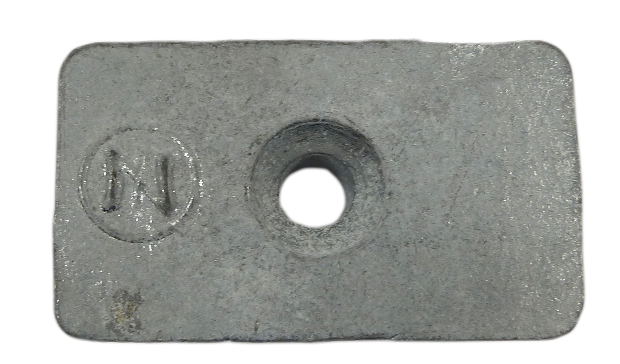 Zinkpl.merc 45-75-98hk