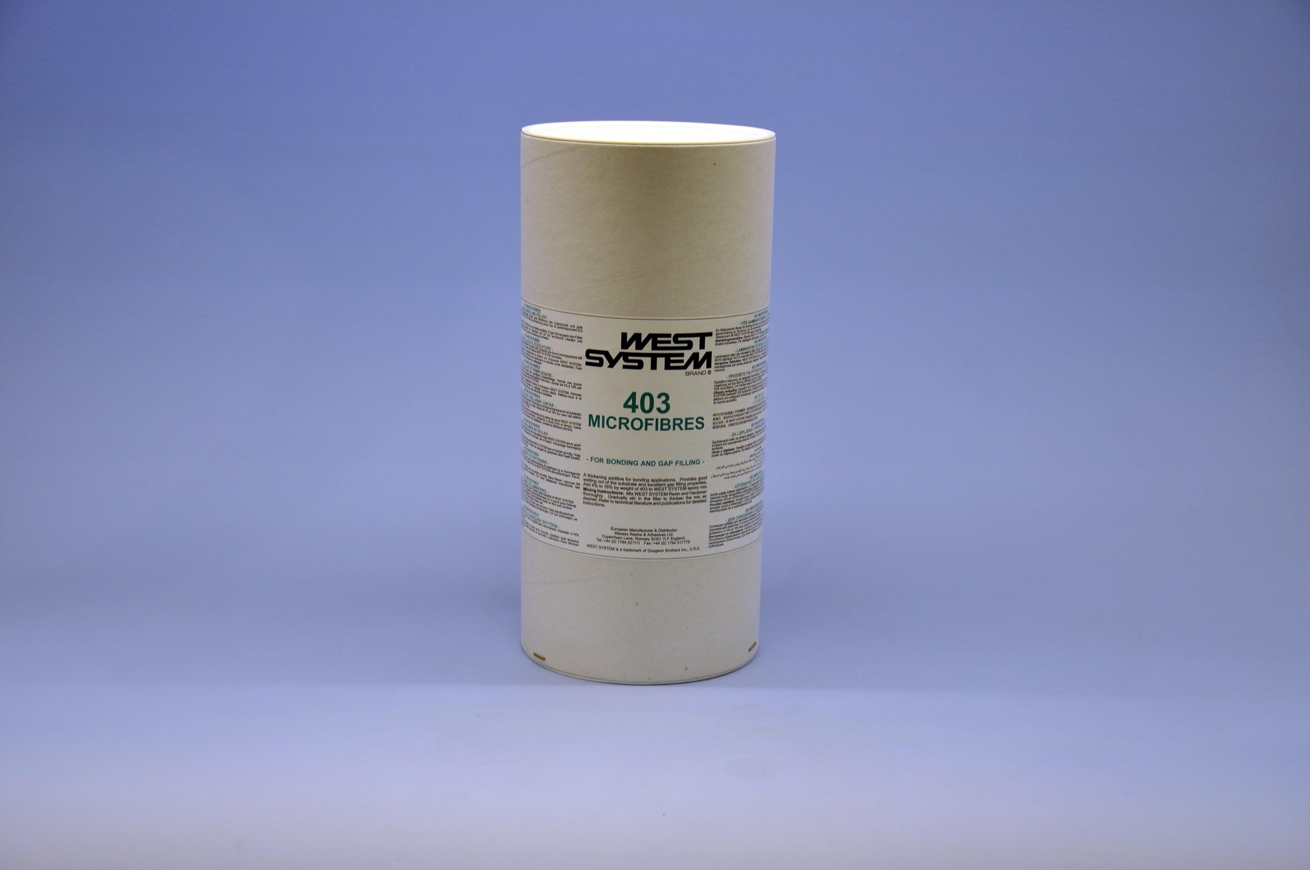 403 microfiber 150 g