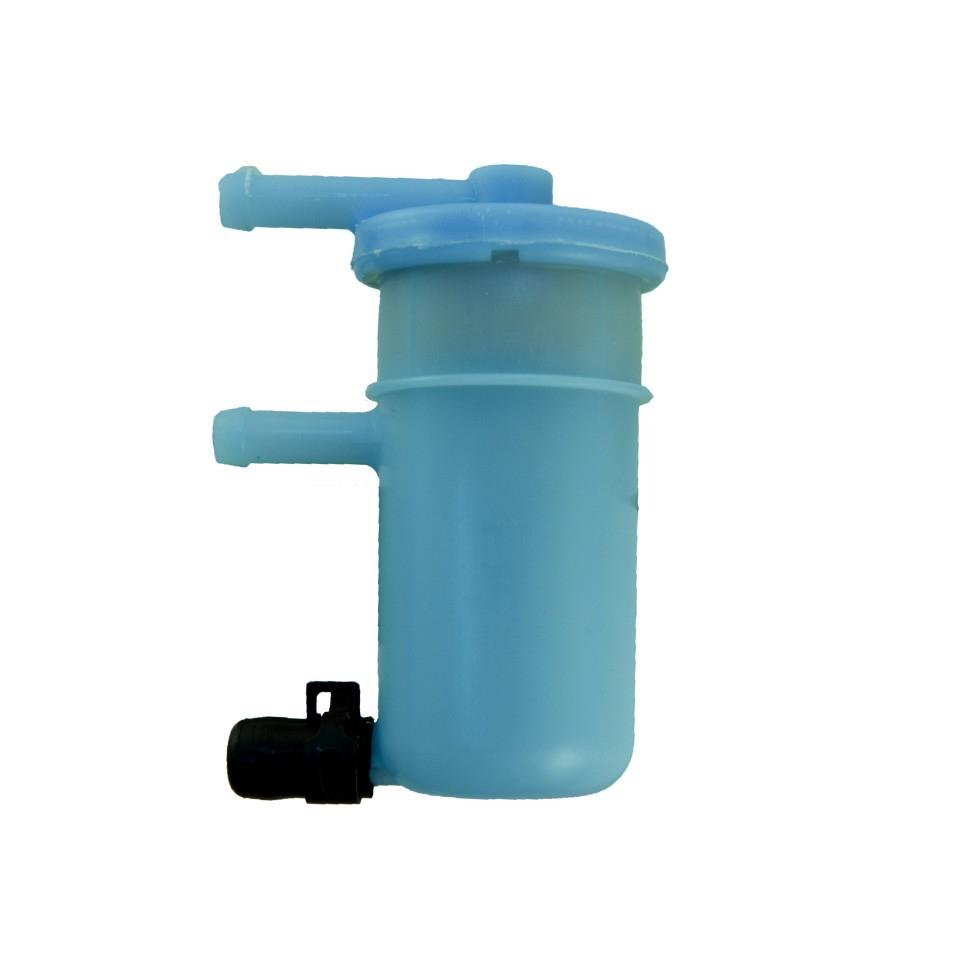 Bränslefilter suzuki/brp rec15410-87j30