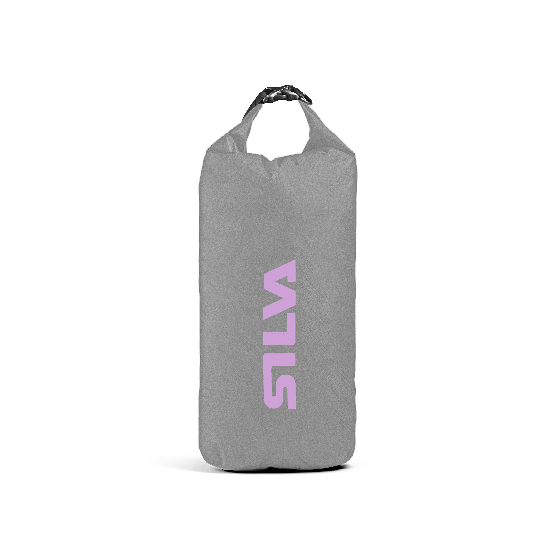 Silva dry bag r.pet 6l