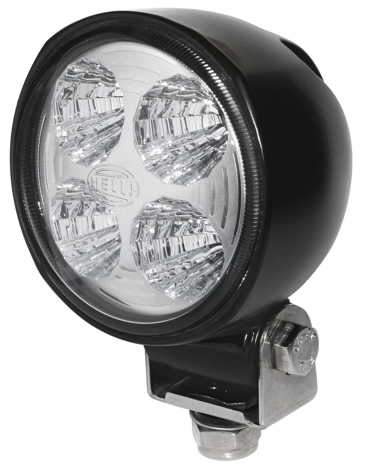 Deckscheinwerfer Hella Modul 70 LED