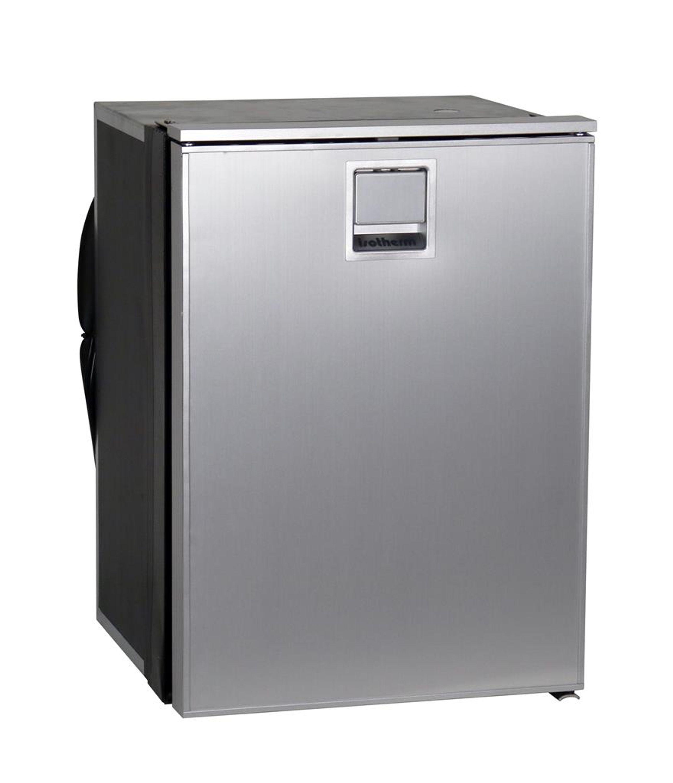 Isotherm cr42 elegance kylskåp 42 liter kompressorskyld