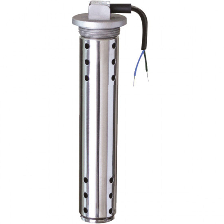 Kus waste givare 200mm 1 1/4 240-33ohm (usa standard)