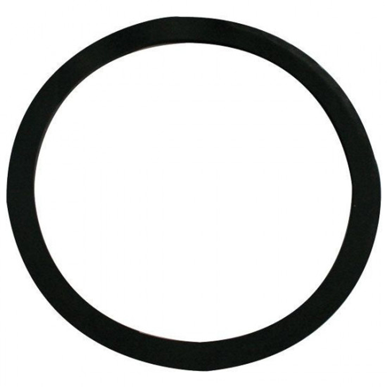O-ring för inspektionslock
