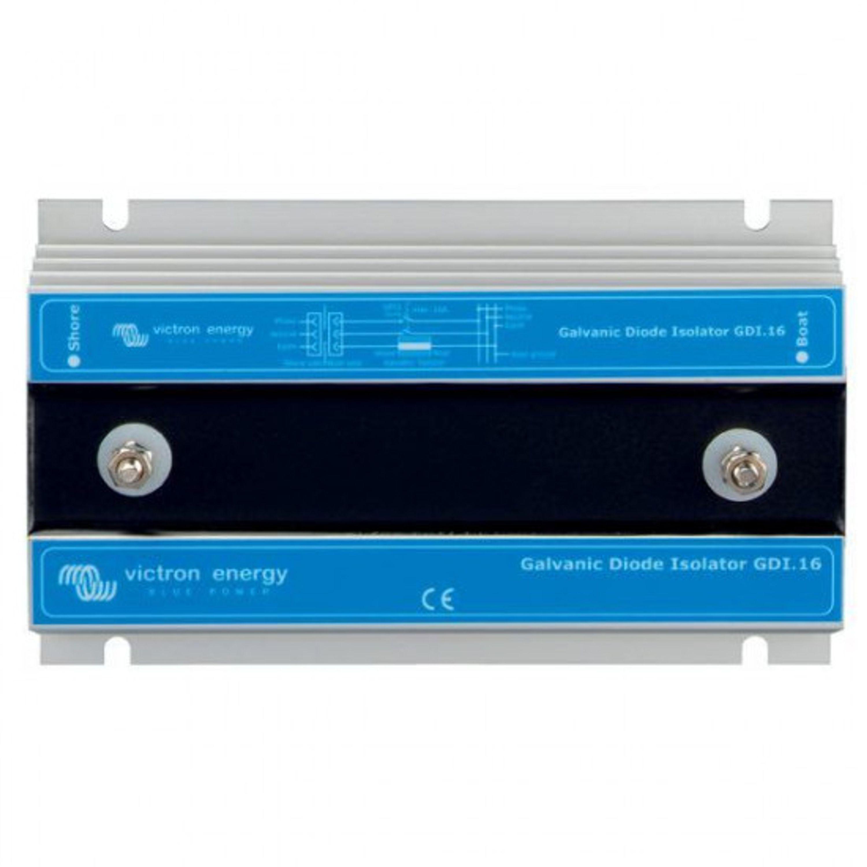 Victron galvanisk isolator 220v 16amp.