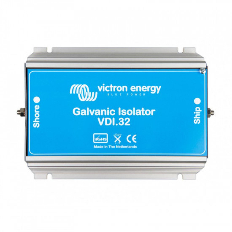 Victron galvanisk isolator 220v 32amp.