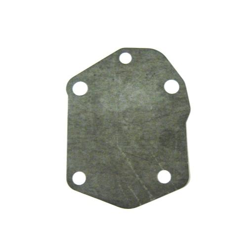Membran br.pump yama rec663-24411-00