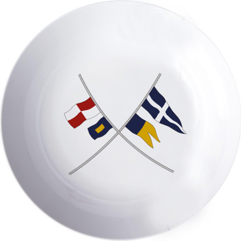 Mb regatta skål ø15 cm 100 gr. 6 st
