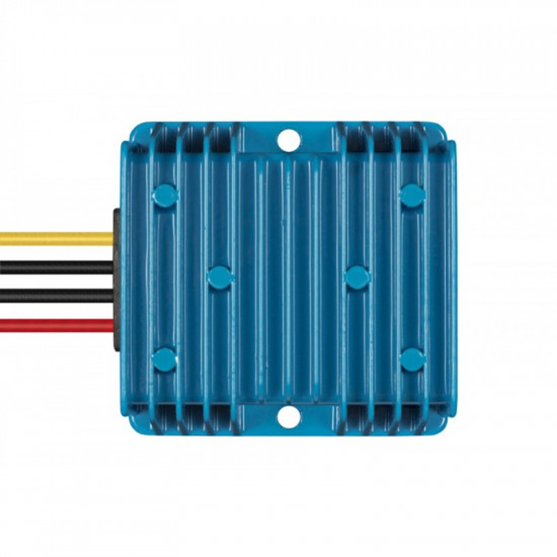 Omformare victron orion dc/dc 24-12v 10a ip67