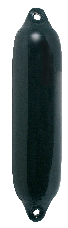 Fendert f02 svart 200×660 mm m svart topp