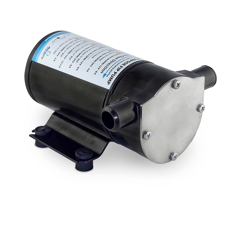 General purpose pump fip f2 12v