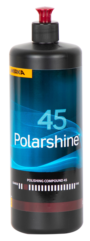 Polarshine 45 - 1l