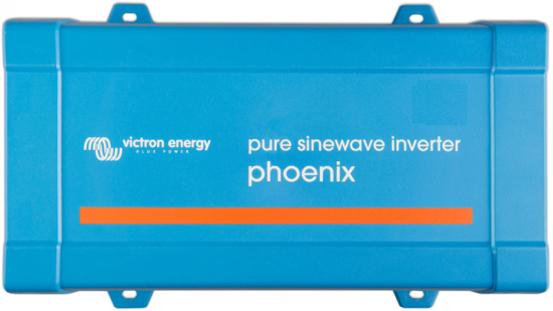 Inverter victron phoenix 24v 400w ren sinus