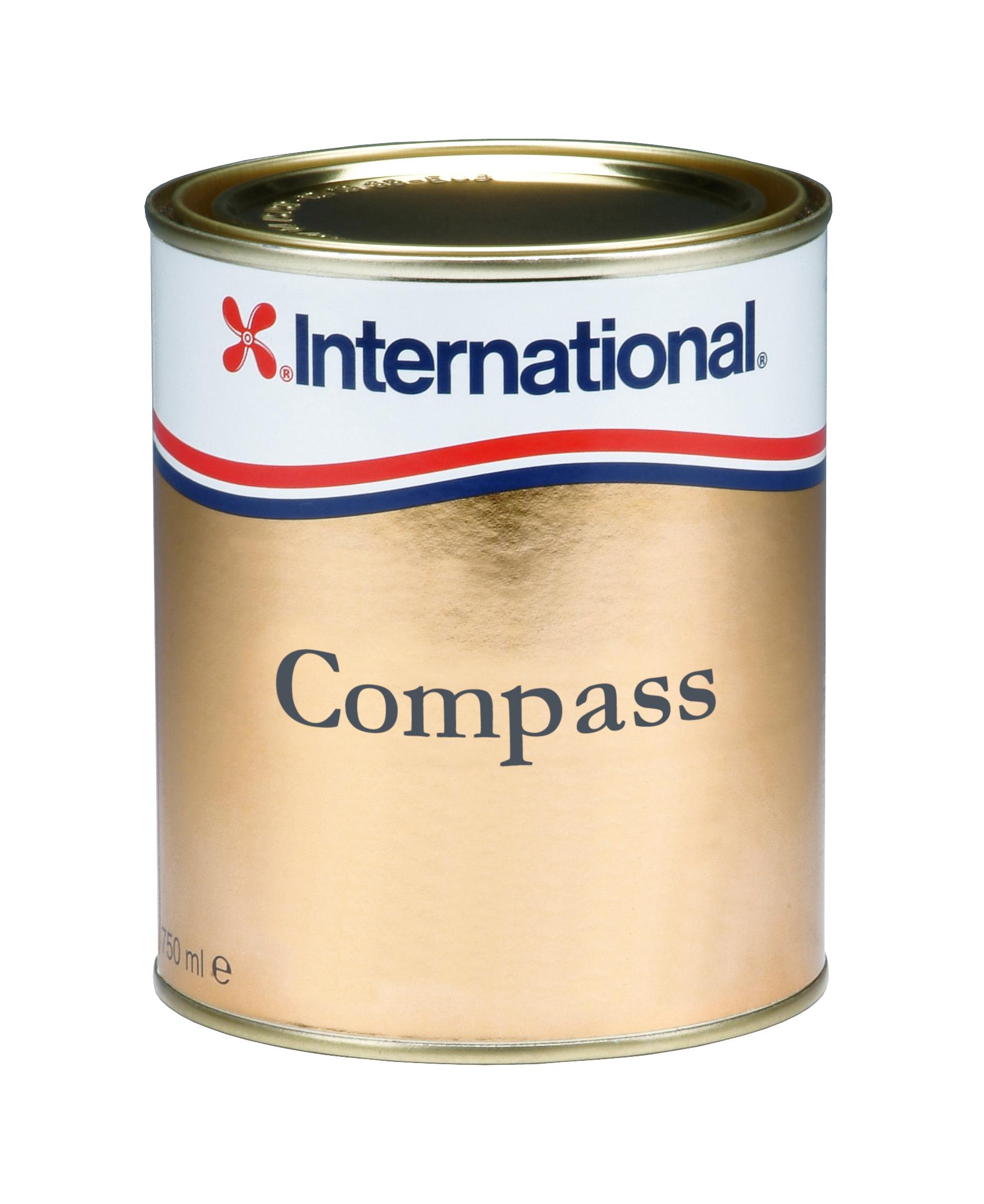 Compass 075 l.