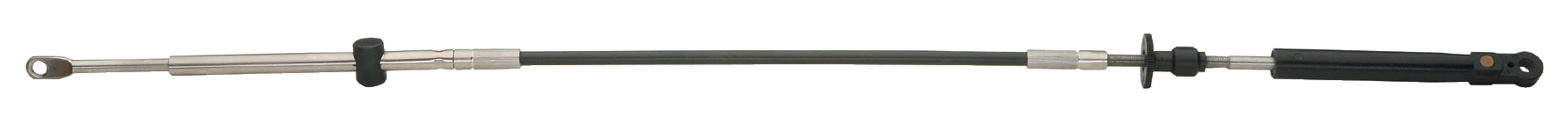 Maxflex reglagekabel omc 13 ft