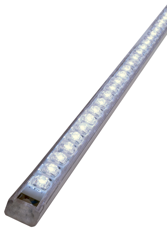 Led leiste led leuchten for Leuchten led
