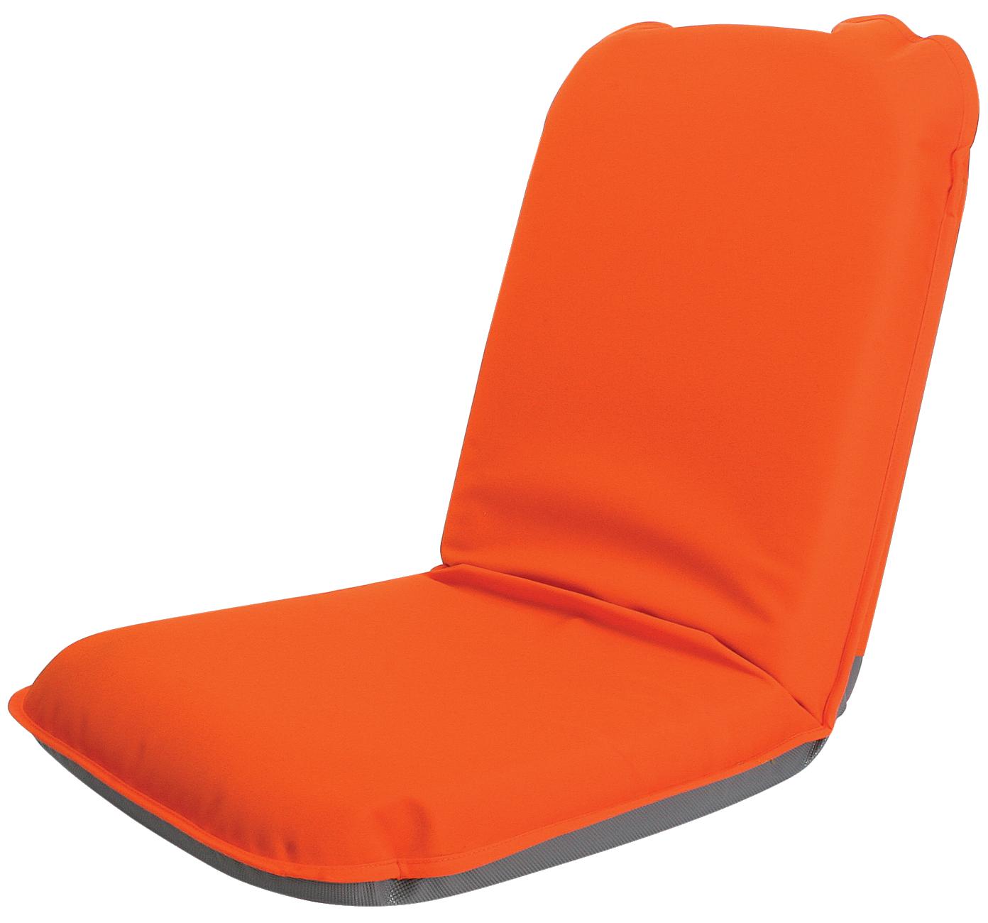 Comfort Seat - Bådpuder
