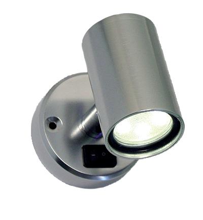 power tube led belysning ej lanternor. Black Bedroom Furniture Sets. Home Design Ideas