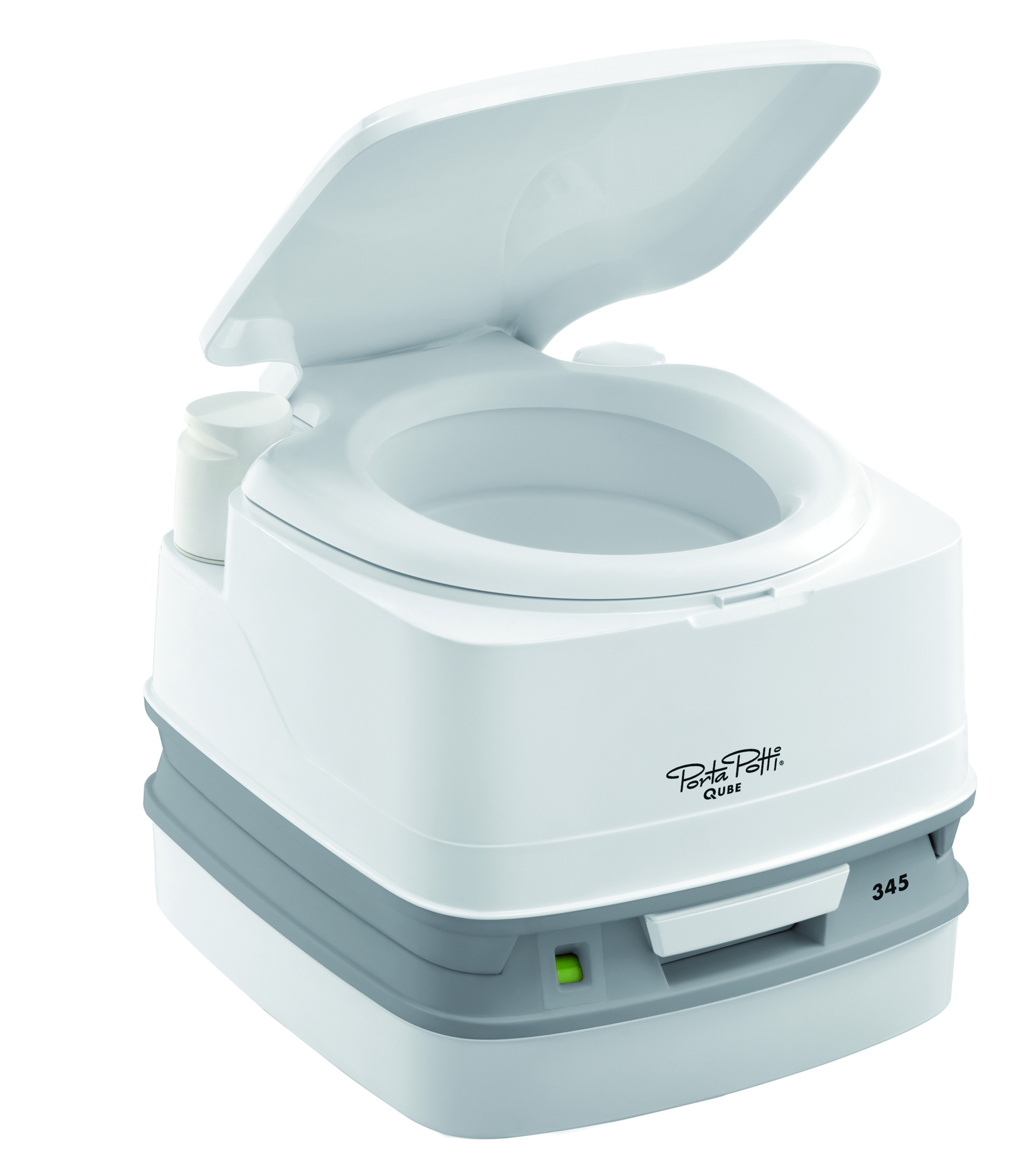 Porta Potti 335 Portabla Toaletter