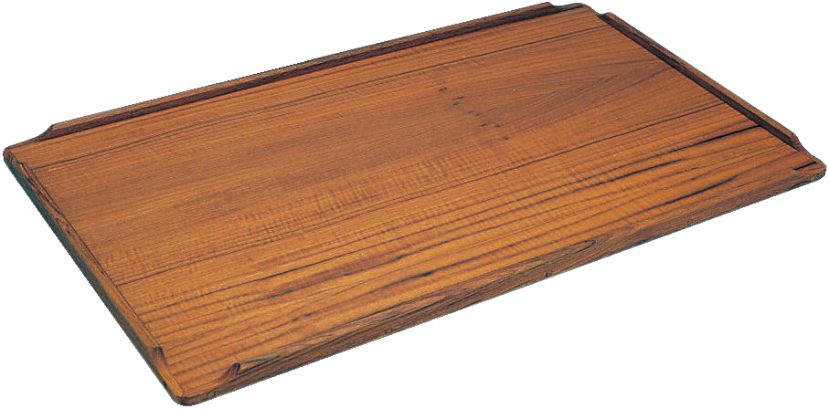 Bordsskiva 55×80 cm