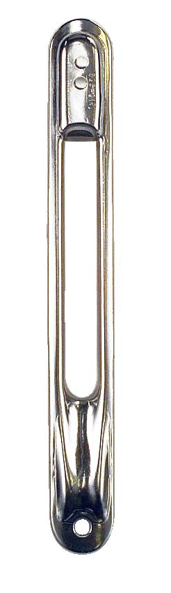 Fallurtag för 10 mm lina