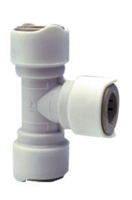 T-koppling 15 mm