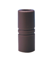 Adapter 12-15 mm