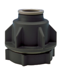Tank-koppling 15 mm