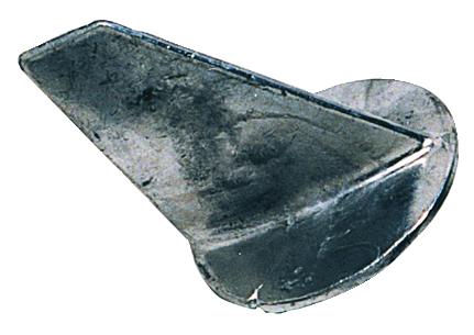 Zinkfena m/m 80-140 hk
