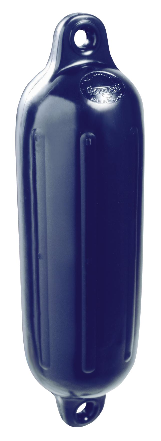 Fendert g3 blå 145×515 mm