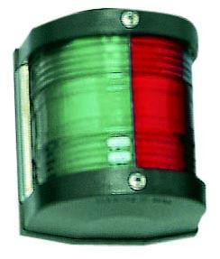 Lanterna aqua signal 25 kombi sb-bb