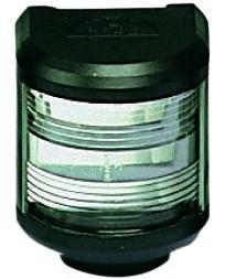 Lanterna, aqua signal, 40 akter