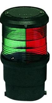 Lanterna 40 kombi-segel