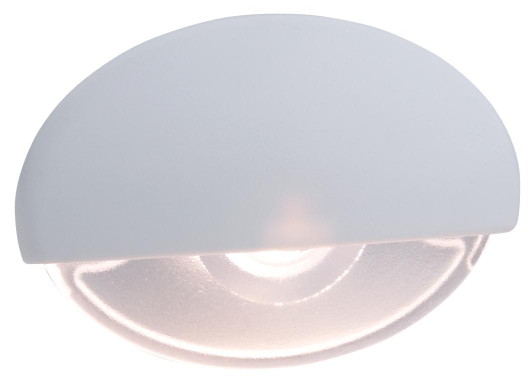 Stufenlicht led led leuchten for Leuchten led