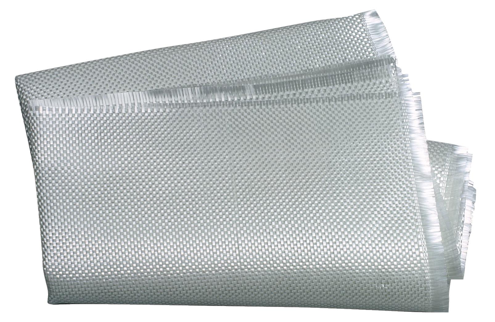 Glasfiber rovingväv 600 g/m2