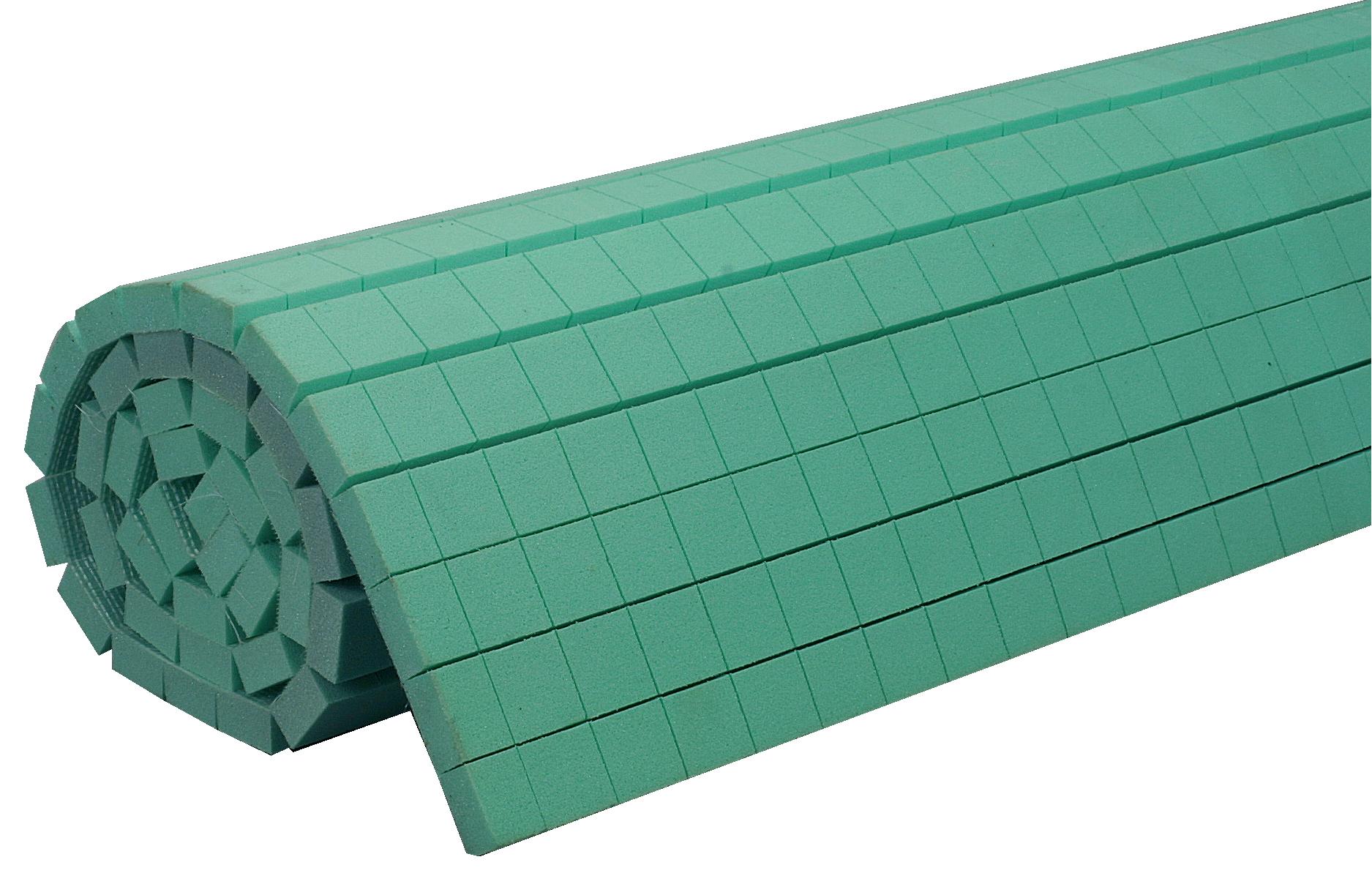 Divinycell h45 gs 45kg/m3 10 mm