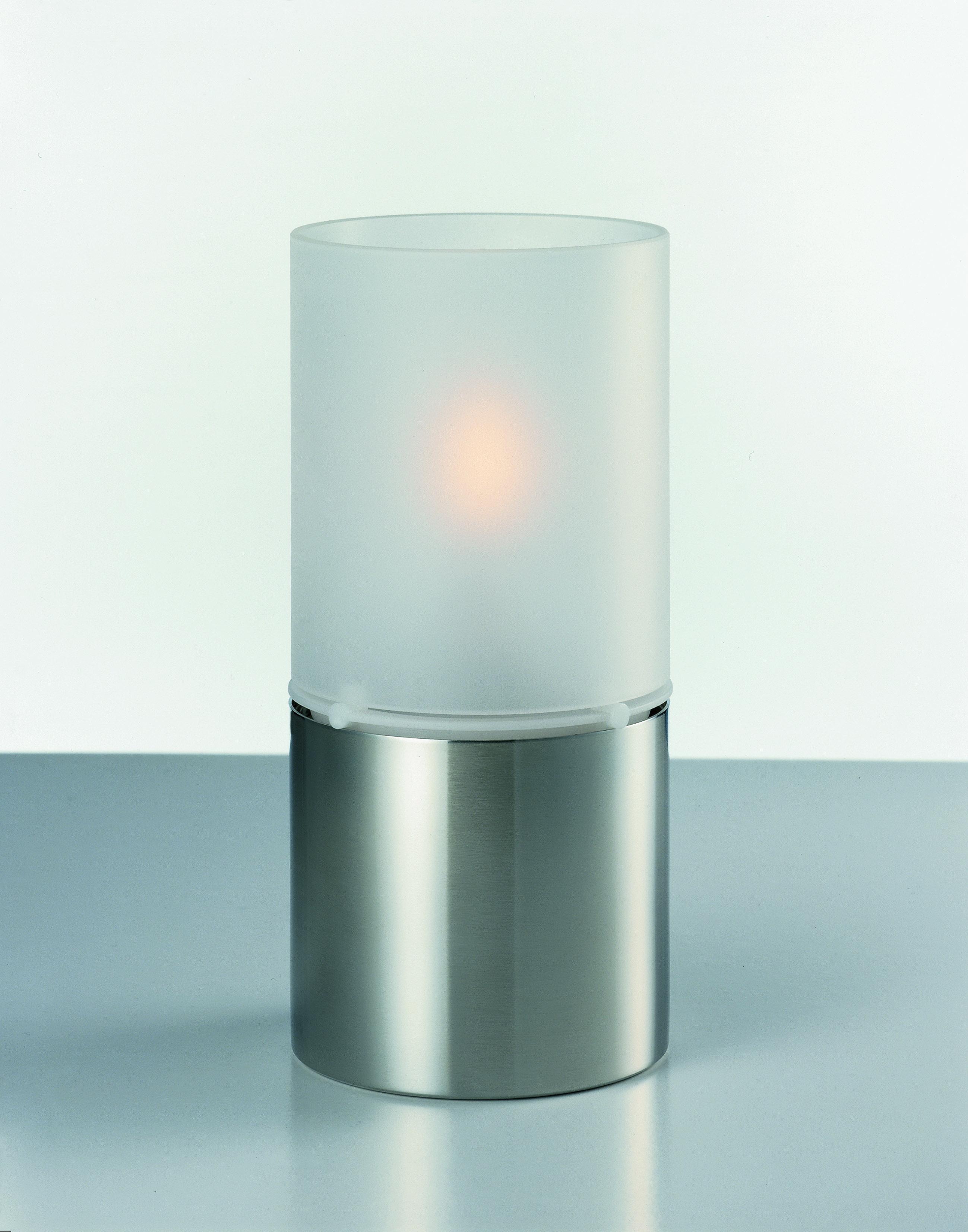 stelton oljelampa present fotogenlampor och lyktor. Black Bedroom Furniture Sets. Home Design Ideas