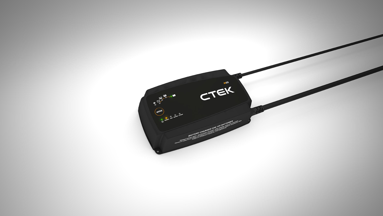 ctek batterielader m300 batterie ladeger te. Black Bedroom Furniture Sets. Home Design Ideas