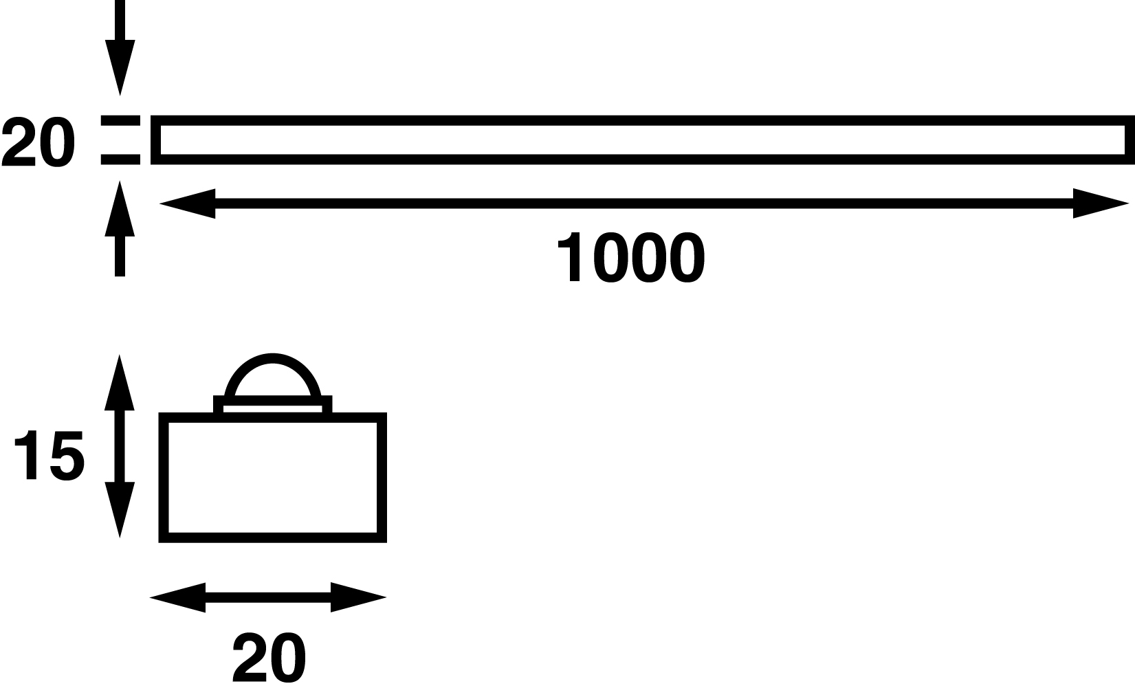 Bankbelysning Kok Lysror : bonkbelysning kok lysror  Topp Belysning Inomhusbelysning Ljus i