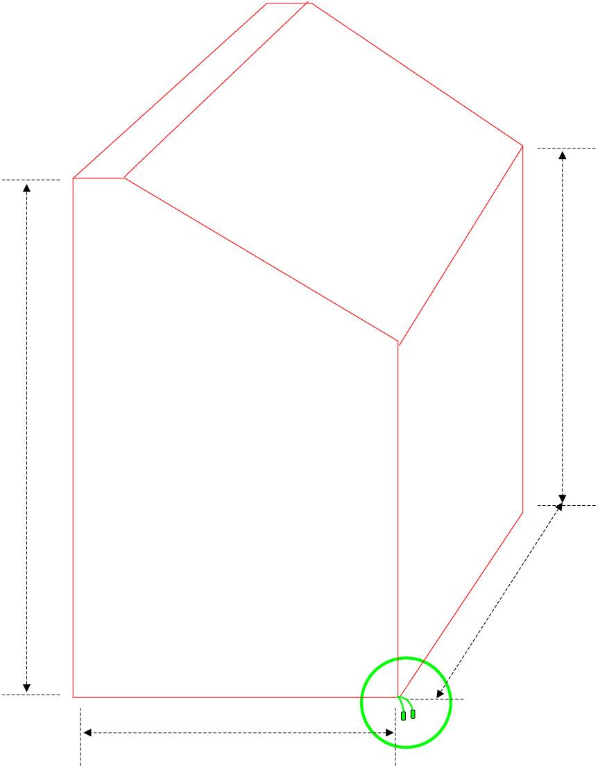 abdeckung f r steuerstand vorgeformte bootsplanen. Black Bedroom Furniture Sets. Home Design Ideas